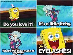 cute spongebob tumblr background - Recherche Google