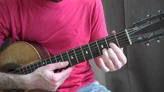Los 7 acordes para tocarlo todo - Guitarra indie para principiantes (2/2)