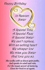 10 Best My sister in Heaven images | Sister in heaven