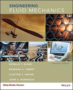 fluid mechanics and fluid machines by sk som pdf