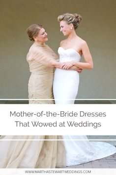 602e32d0bb0 74 Best Mother-of-the-Bride Dresses images in 2019