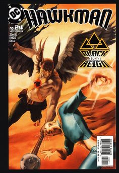 HAWKMAN #24,Hawkgirl,Doctor Fate,Legends of Tomorrow,Justice League of America,Geoff Johns,Rags Morales,DC Comics, Dr. Fate