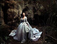 Annie Leibovitz - 1333002934_annie-leibovitz-6.jpg (1200×928)