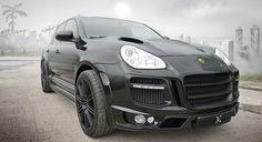 Porsche cayenne 955 body kit 02-06 Package 1   eBay Motors, Parts & Accessories, Car & Truck Parts   eBay!