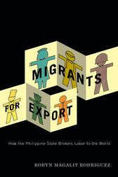Relax and read this  Migrants for Export - http://www.buypdfbooks.com/shop/uncategorized/migrants-for-export/