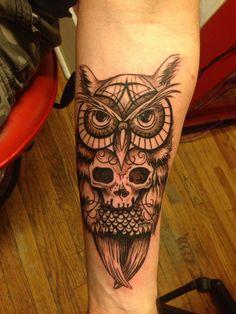 https://flic.kr/p/C7Vuq3 | Realistic Tattoo | realistic tattoo, realistische tattoo, realistic tattoo designs | www.popo-shoes.nl