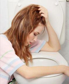 Muitas receitas populares não e resolvem e ainda pioram os sintomas