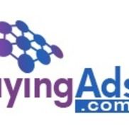 RJReamer Affiliate Marketing is using Alignable to connect with other businesses in Minden. Join now and share recommendations, events and more. Way To Make Money, Make Money Online, Get Rich Quick Schemes, Advertise Your Business, Affiliate Marketing, All About Time, About Me Blog, Profile, Check