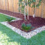 : best garden edging ideas