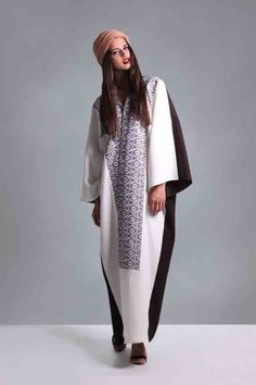 c03dd3880 31 best عبايات images | Accounting, Business accounting, Moda