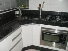 pia-de-cozinha-de-canto-0.jpg (737×552)