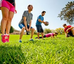 Looking for a way to infuse your fitness routine with some new energy and excitement? Try circuit training! Learn the basics with ACE Fitness. Ace Fitness, Fitness Trail, Fitness Facts, Group Fitness, Circuit Training Workouts, Easy Workouts, Gym Hours, Jogging In Place, Types Of Cardio