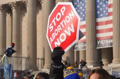 Ohio's 'Heartbeat Bill' Would Ban Abortion Before Most Women Know They're Pregnant As Roma, Crying Shame, Choose Life, First Pregnancy, Conservative Politics, Pro Choice, Cancer Cure, Early Literacy, Teenage Years