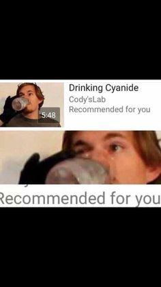 Best Memes, Dankest Memes, Funny Memes, Hilarious, Funny Pins, Funny Stuff, Random Stuff, Out Of Touch, Dark Memes
