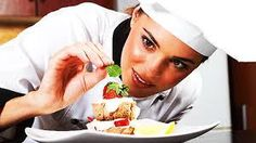 skyspringhotel: 7 Characteristics for Successful Executive Chef jo...