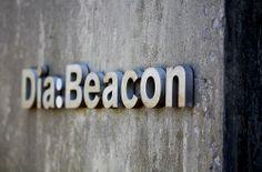 Dia:Beacon | NY