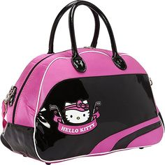 85af53ba7f59 Amazon.com  Hello Kitty Sports