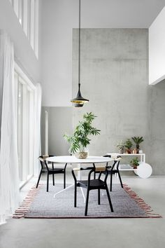 Best Home Decor – BoredShorthair Decor, Home Decor Inspiration, Beautiful Bedrooms, Oval Table, Beautiful Houses Interior, Home Furniture, Dining Table, Home Decor, Best Home Interior Design