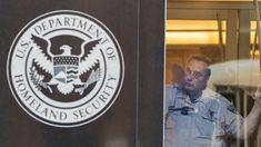 Le Département de la Sécurité intérieure (DHS) va mettre en place une base de données afin de surveiller et analyser en temps réel la couverture médiatique de l'actualité. Il a qualifié de complotistes les journaliste faisant part de leur...