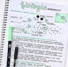 Imagen de notes, school and studygram, - pretty notes - Yorgo Cute Notes, Pretty Notes, Good Notes, Beautiful Notes, School Organization Notes, Study Organization, Motivation Letter, Study Motivation, Bullet Journal Notes
