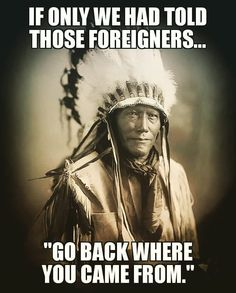 Just imagine if the indigenous peoples of this land had been racist and violent towards strangers with different skin colors than theirs. #blacklivesmatter #BLM #endracism #racesoldiers #racializedviolence #justiceforgeorgefloyd #justiceforbreonnataylor #justiceforElijahMcClain #endpolicebrutality #EndQualifiedImmunity Skin Colors, The Fosters, Instagram Posts, Movie Posters, Film Poster, Popcorn Posters, Billboard, Film Posters