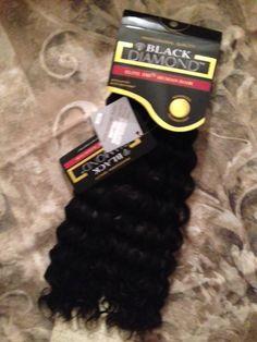 Jazz wave human hair extensions water wave 10 1b sale 1499 black diamond 100 remi human hair italian wave 14 sale 4999 pmusecretfo Choice Image