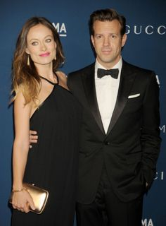 Photo of Olivia Wilde and Jason Sudeikis Are New Parents! Celebrity Airport Style, Celebrity Babies, New Dads, New Parents, Hottest Male Celebrities, Celebs, Jason Sudeikis, Z Cam, Olivia Wilde