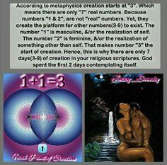 Esoteric teachings... Spiritual Enlightenment, Spiritual Wisdom, Spiritual Awakening, Spiritual Eyes, Spiritual Growth, Quantum Consciousness, Inspirational Words Of Wisdom, Knowledge And Wisdom, Chakra Meditation