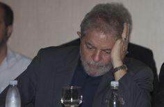 BOMBA!!! Registro do PT é CASSADO no TSE. Lula entra em DESESPERO TOTAL