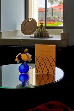 FourSeasons Custom Design by Hiref