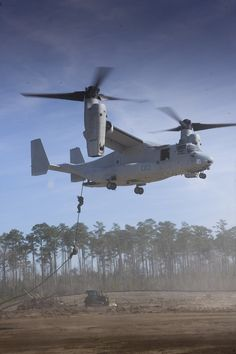 """Calling Israel's self-defense capabilities & qualitative military edge """"central to both Israel & US security interests,""""Defense Sec Chuck Hagel announced Israel will buy 6 V-22 Osprey tilt-rotor aircraft for air force.""""Israel will get 6 V-22s out of the next order to go on the assembly line,& will be compatible with other [Israeli defense force] capabilities,"""" he said."""