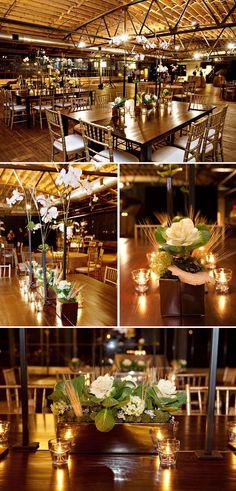 summerour studio wedding | summerour-studio-john-oxendine-party