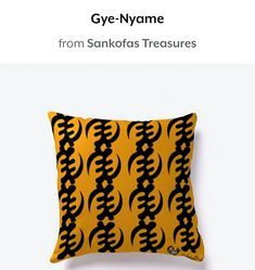 #CyberMonday A few of our custom designed home decor and one of our many tea/cof... #africanhomedecor #blacklove #blackpolygamy #buyblack #buyblackmovement #coffemugs #cybermonday African Home Decor, Custom Design, House Design, Throw Pillows, Tea, Mugs, Blog, Toss Pillows, Cushions