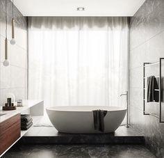 badezimmer originell einrichten | bath | pinterest | ideen, Badezimmer