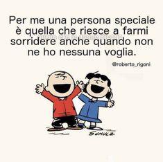 I Love My Friends, My Love, Lucy Van Pelt, Comics, Peanuts, Fictional Characters, Minions, Shark, Mario