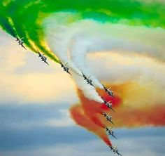 Flying the Flag by robertkelly_ Independence Day India Images, Independence Day Background, Independence Day Wallpaper, Indian Flag Wallpaper, Indian Army Wallpapers, Blue Background Images, Flag Background, National Flag India, Indian Flag Photos