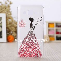 Luxury Crystal Diamond 3D case for Samsung Galaxy J5 case Bling Shine Hard Protector Cover For Samsung Galaxy J5 case J500 J500F