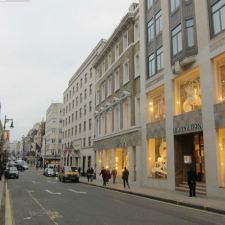 Mayfair Area Guide-Living in Mayfair - Homeimprovement-quote.com