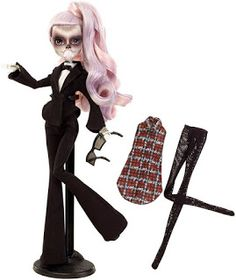https://monsterhighactually.blogspot.com/2016/10/monster-high-zombi-gaga-lady-gaga-doll.html