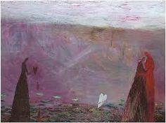 Nanna Susi (Fin) Heartbreak Art, Finnish Women, Helene Schjerfbeck, Modern Art, Contemporary Art, Female Painters, Pre Raphaelite, Forensics, Various Artists