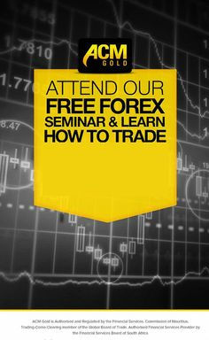 Learn to trade forex in durban
