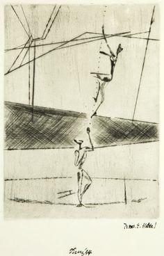 František Tichý Stargazing, Twitter, Artist, Artwork, China, Fotografia, Work Of Art, Auguste Rodin Artwork, Artists