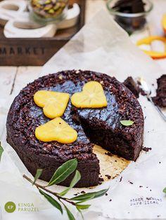 Diet Desserts, Gluten Free, Cooking Recipes, Keto, Sugar, Treats, Healthy, Master Chef, Health