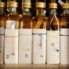 """""""Greek Olive Oil from Skopolos - lovely"""" Product Packaging, Packaging Design, Olive Oil Brands, Greek Olives, Pretty Packaging, Bottle Labels, Gaia, Branding, Stamp"""