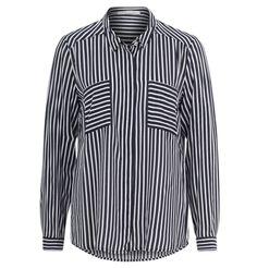 Diese süße Bluse von Betty Barclay findet ihr bei uns im Shop!   galeriakaufhof   1289190c45