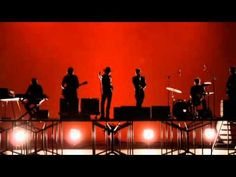 <3<3<3 Zoe ¬Nada (Feat. Enrique Bunbury)