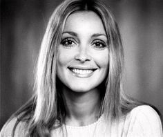 """simply-sharon-tate: """"Sharon Tate, photographed by Peter Bruchmann """""""