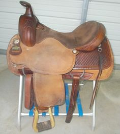 147 Best Used Saddles Images In 2019 Used Saddles
