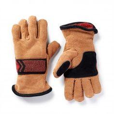 Colchuck Glove
