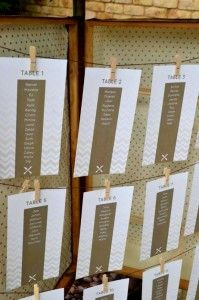 Table plan Table Plans, Rustic Wedding, Place Cards, Place Card Holders, How To Plan, Home Decor, Decoration Home, Room Decor, Interior Decorating